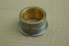 70-4322  Main bearing, Bush, -0.010, 3TA, 5TA, T100A etc